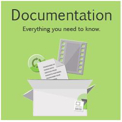Panopto Product Documentation